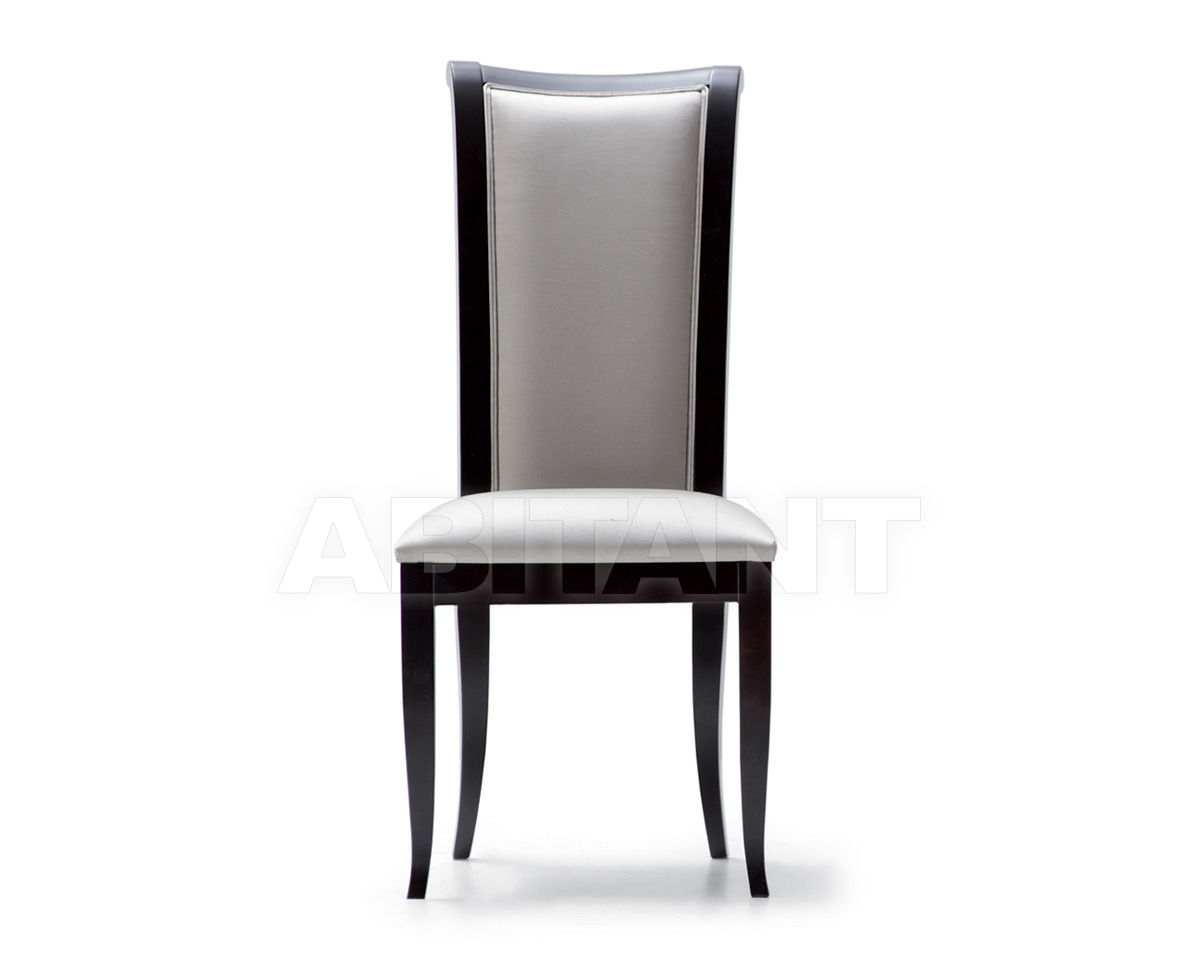 Купить Стул Opera Contemporary by Angelo Cappellini Chairs And Dining Chairs 47001