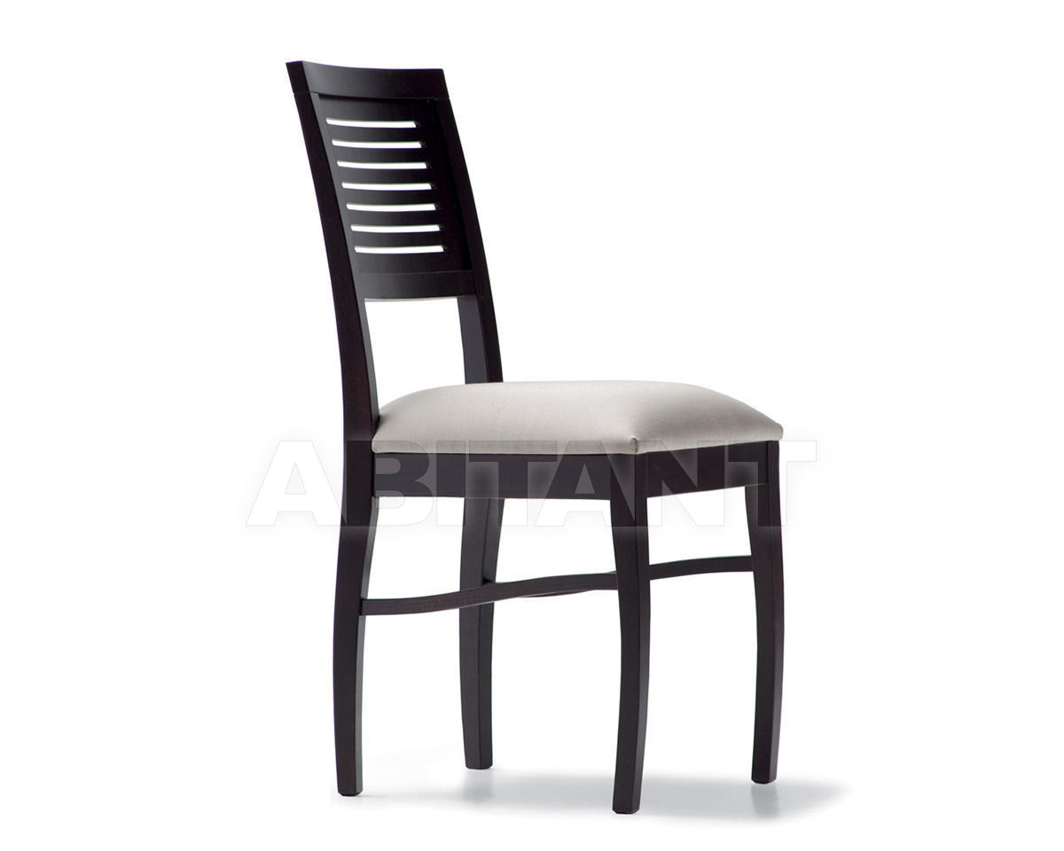 Купить Стул Opera Contemporary by Angelo Cappellini Chairs And Dining Chairs 47007