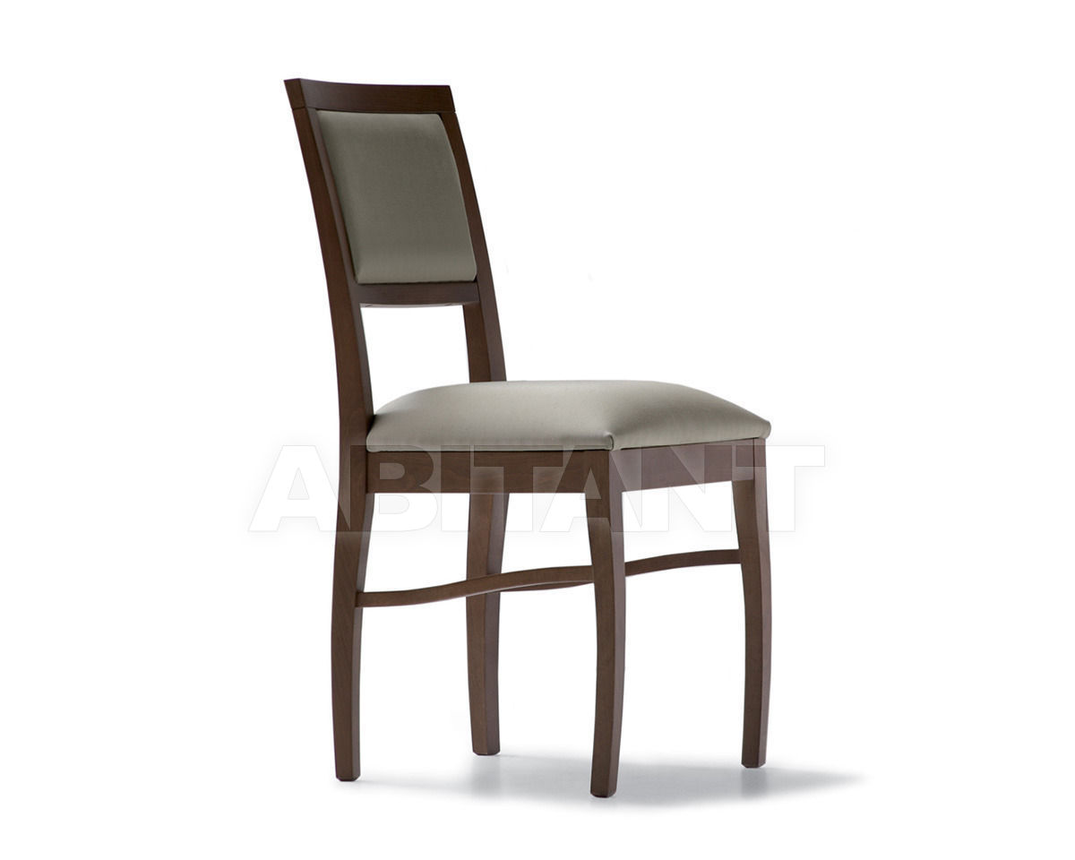 Купить Стул Opera Contemporary by Angelo Cappellini Chairs And Dining Chairs 47010
