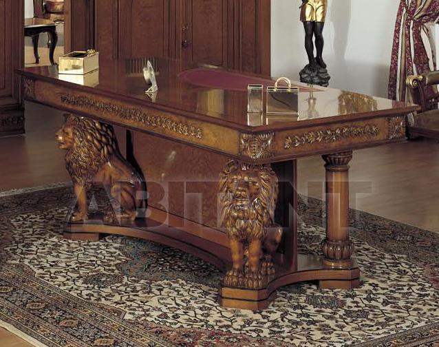 Письменный стол интерьер