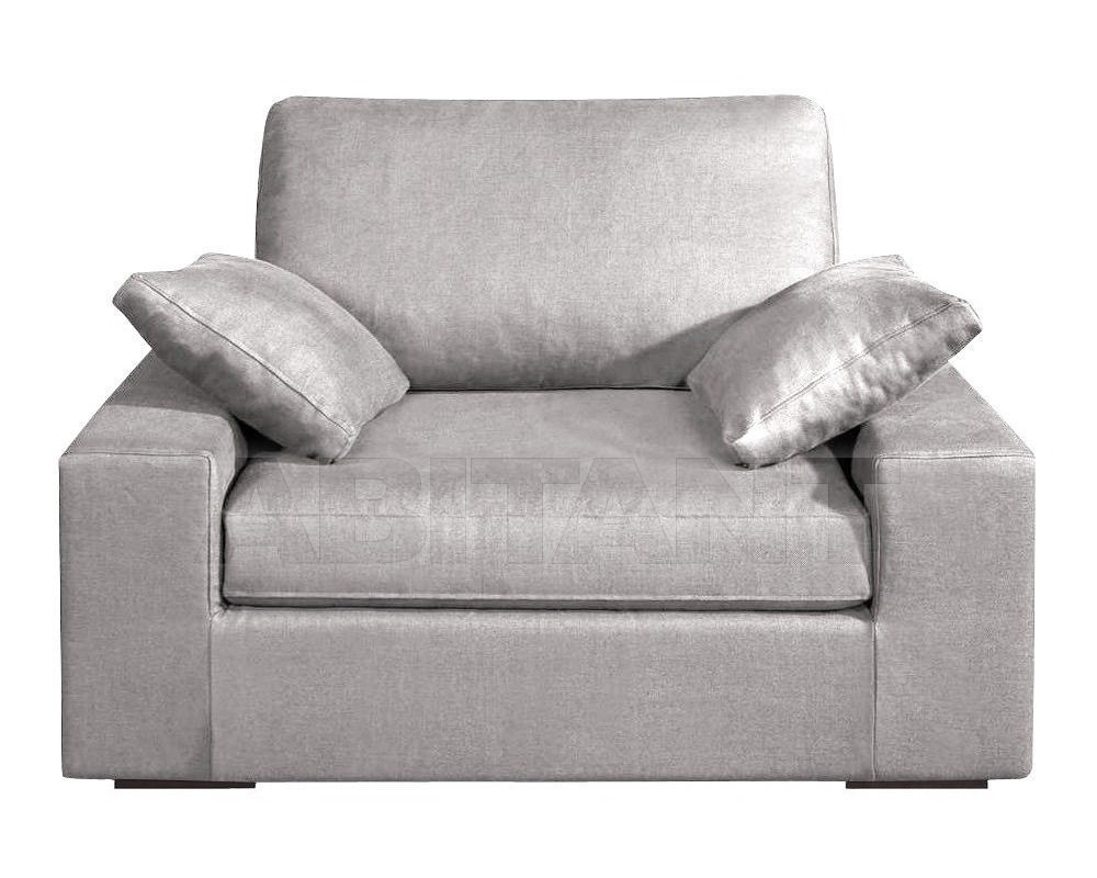 Купить Кресло Home Spirit Silver Neptune ARMCHAIR XL 4