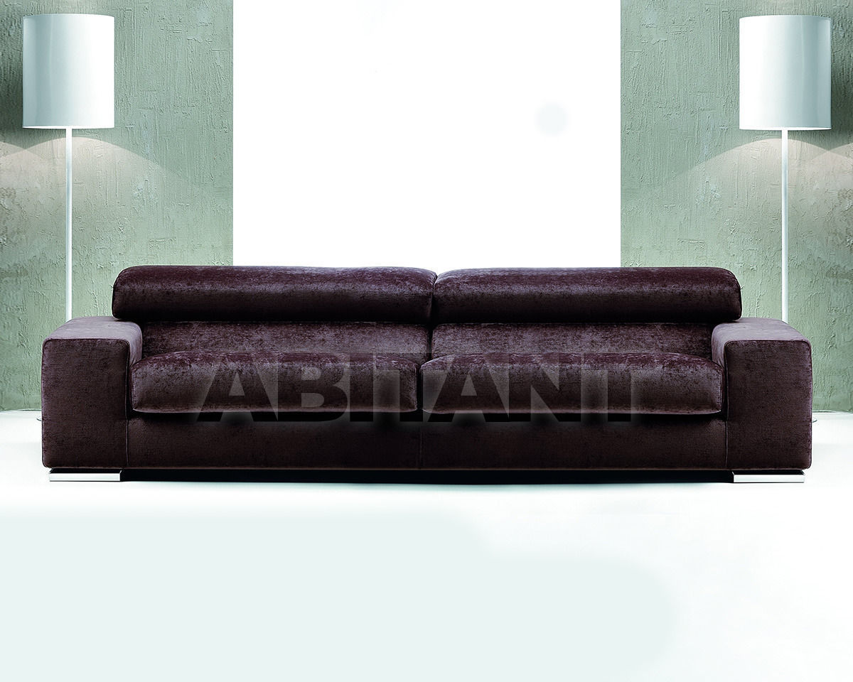 Купить Диван FLIP Rossin Srl Home FLI3-AA-230-0 brown
