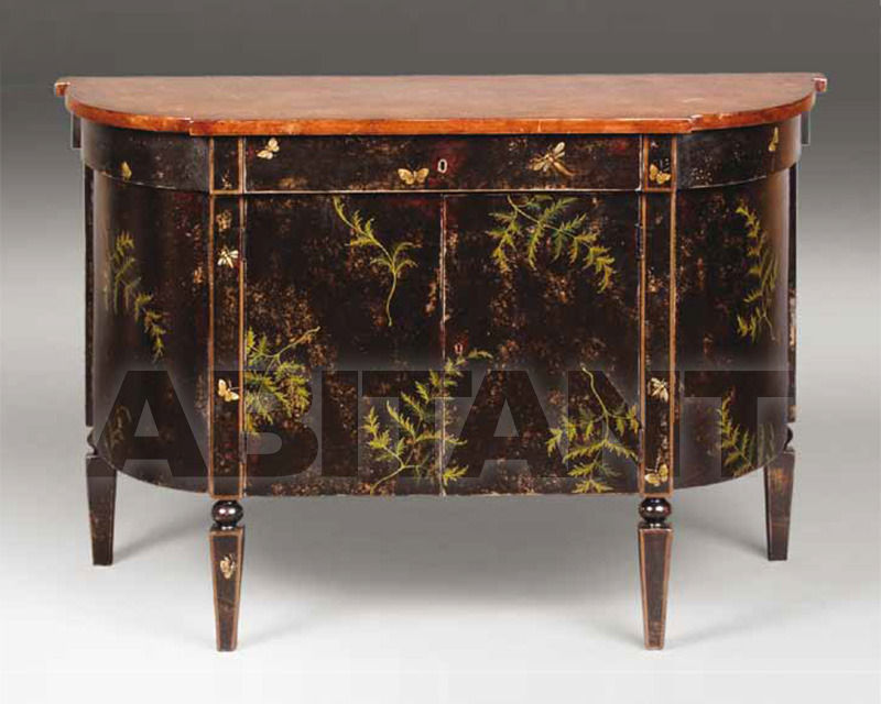 Купить Комод Ferrara Patina by Codital srl Exquisite Furniture C21 SM / CA