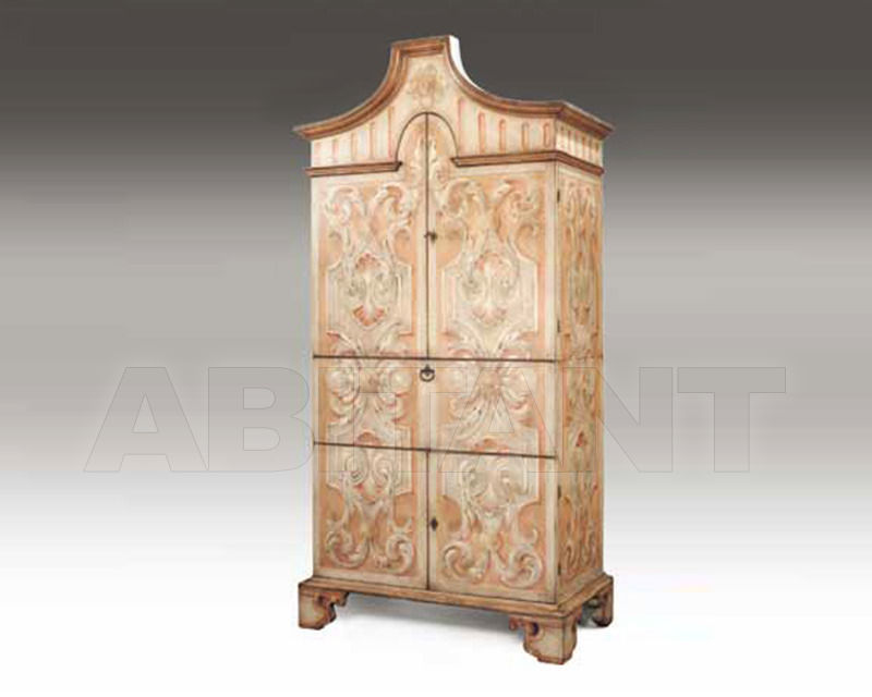 Купить Шкаф Venezia Patina by Codital srl Exquisite Furniture C36 ST / DW 5
