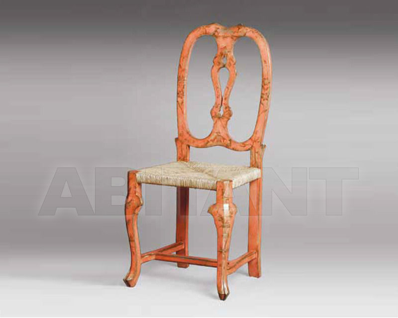 Купить Стул MARIANO Patina by Codital srl Exquisite Furniture S41 SD / RU