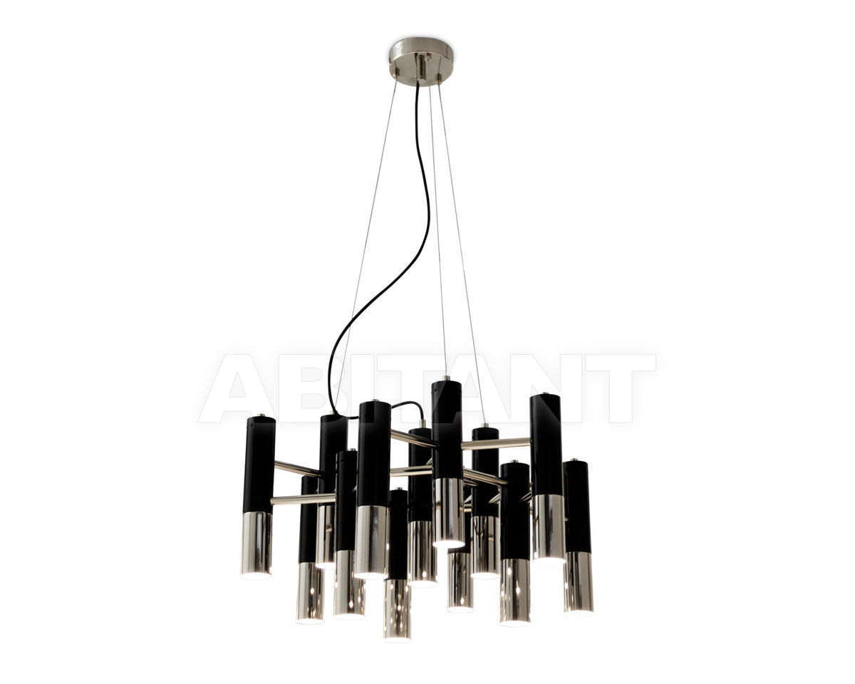 Купить Люстра Delightfull by Covet Lounge Suspension IKE 1