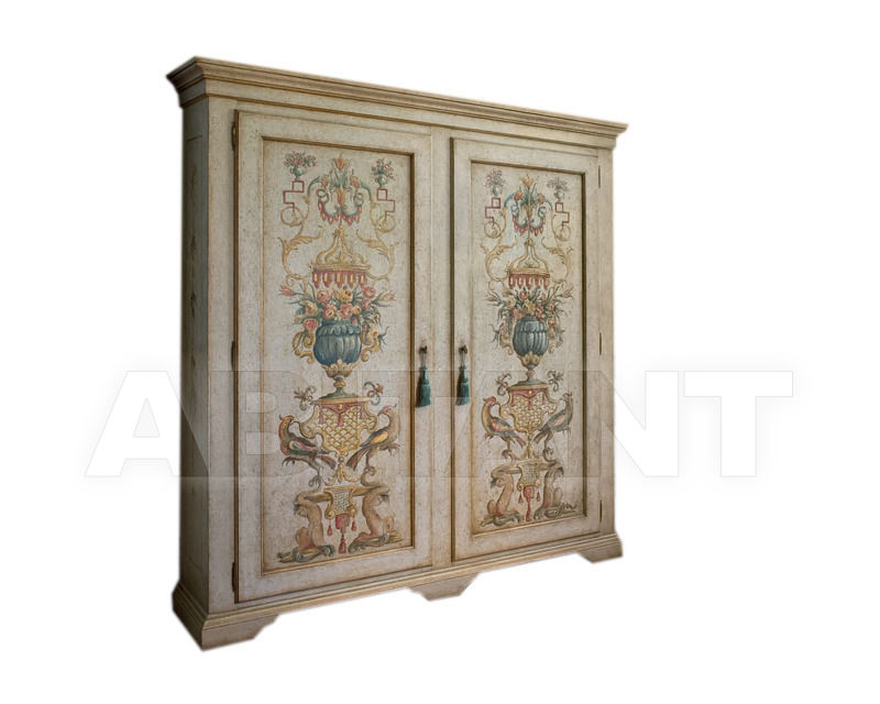 Купить Шкаф Rudiana Interiors Firenze F043