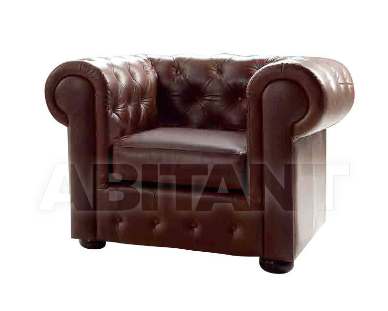 Купить Кресло Moradillo Sofa lord 1 plaza