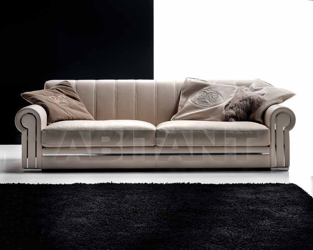Купить Диван Formerin Charming And Luxurious Mood QUINCY Divano/Sofa cm. 230
