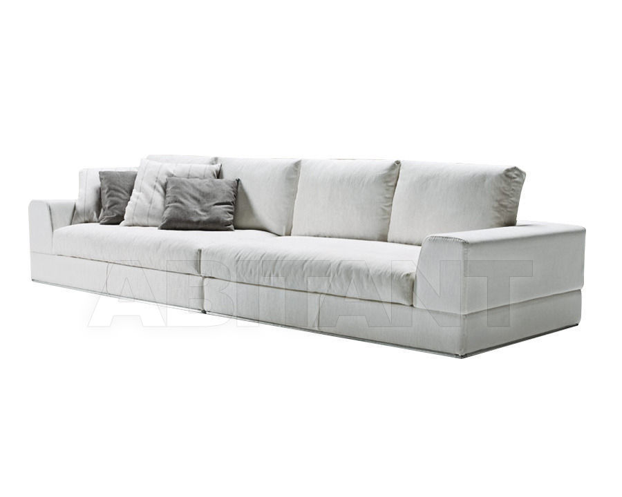 Купить Диван Formerin Contemporary Modern MY WAY 2 x Divano terminale/Sofa with 1 arm