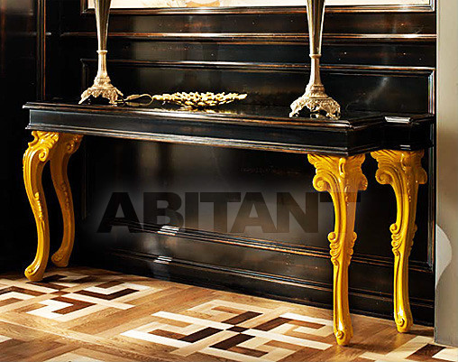 Купить Консоль Arte Brotto Interiors 10 VA1681