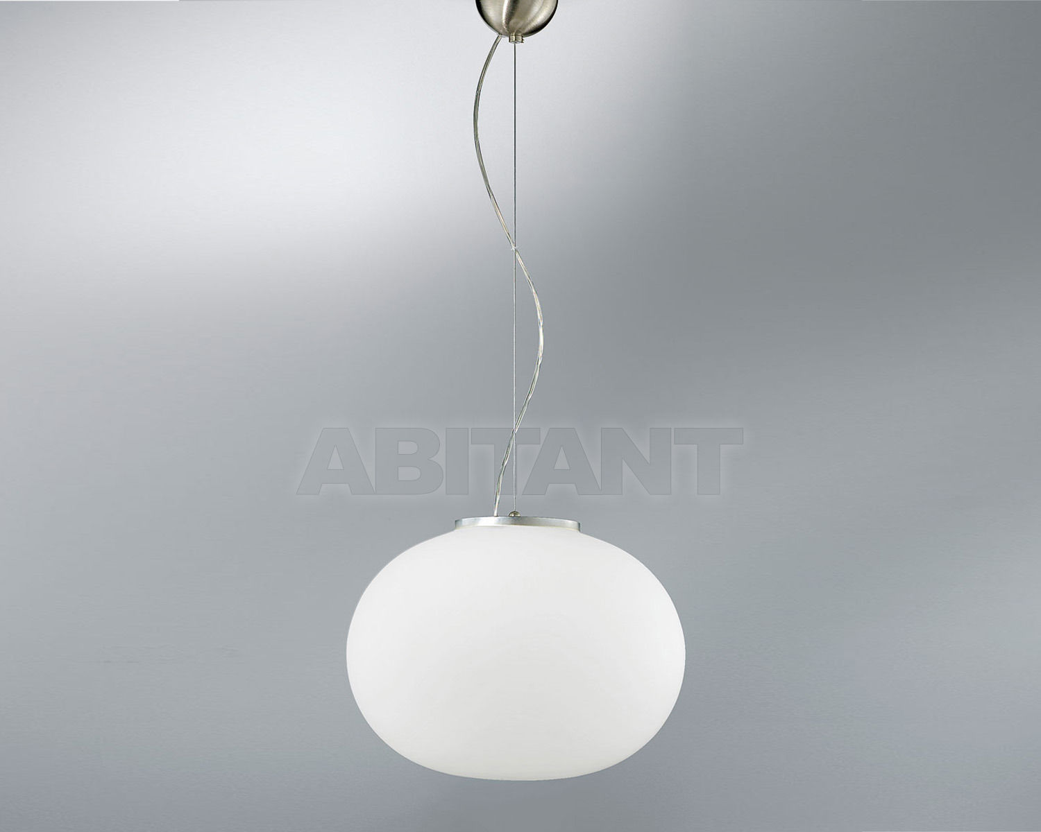 Купить Светильник COCCOLE Antea Luce Generale Collection 4881.42