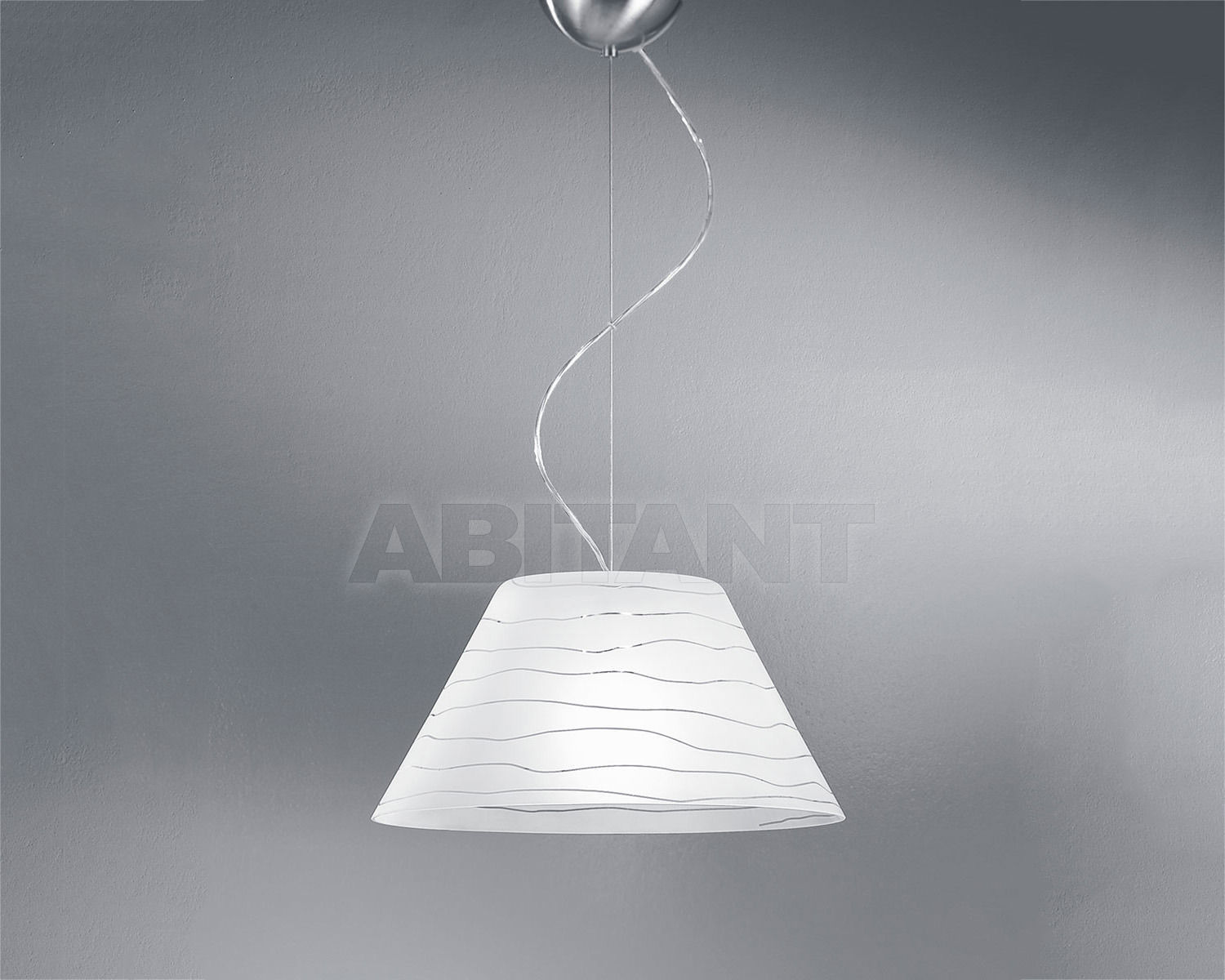 Купить Светильник KLOE Antea Luce Generale Collection 5118.42
