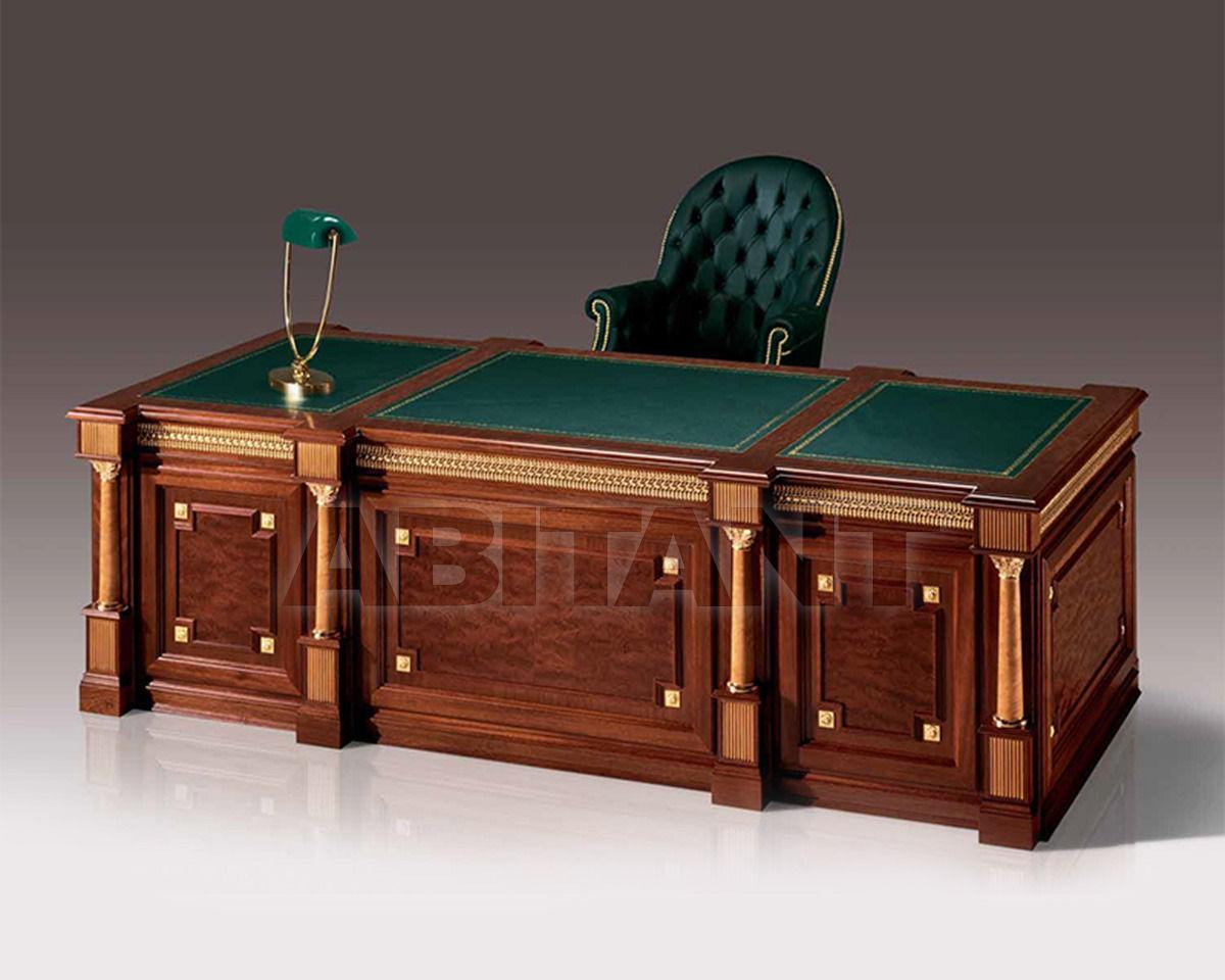 Письменный стол дорогой