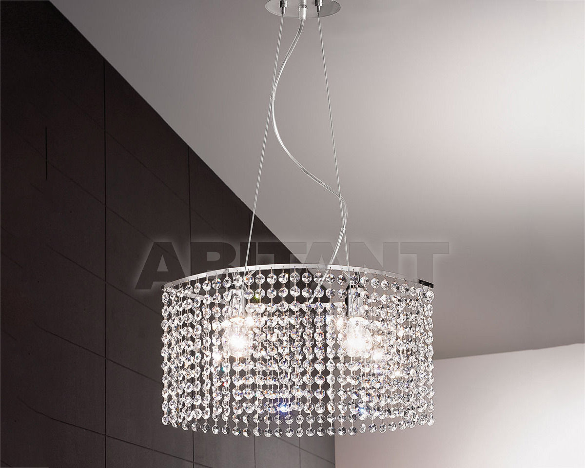 Купить Люстра KEY Antea Luce Generale Collection 5741.50