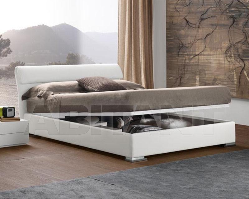 Угловая кровать Fimes цена