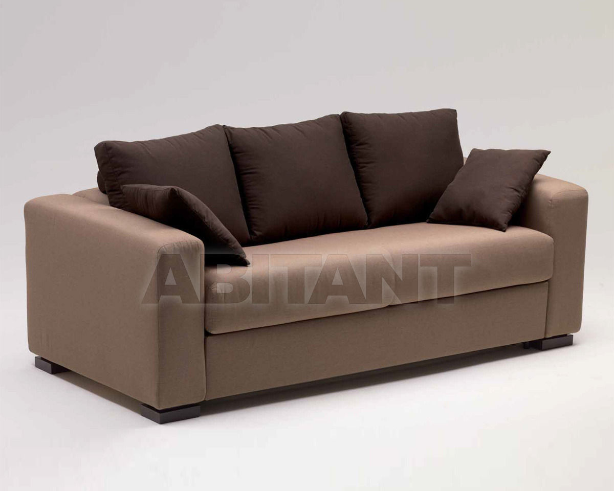 Купить Диван ALPI Vega Salotti Sofa Bad ALPI 1