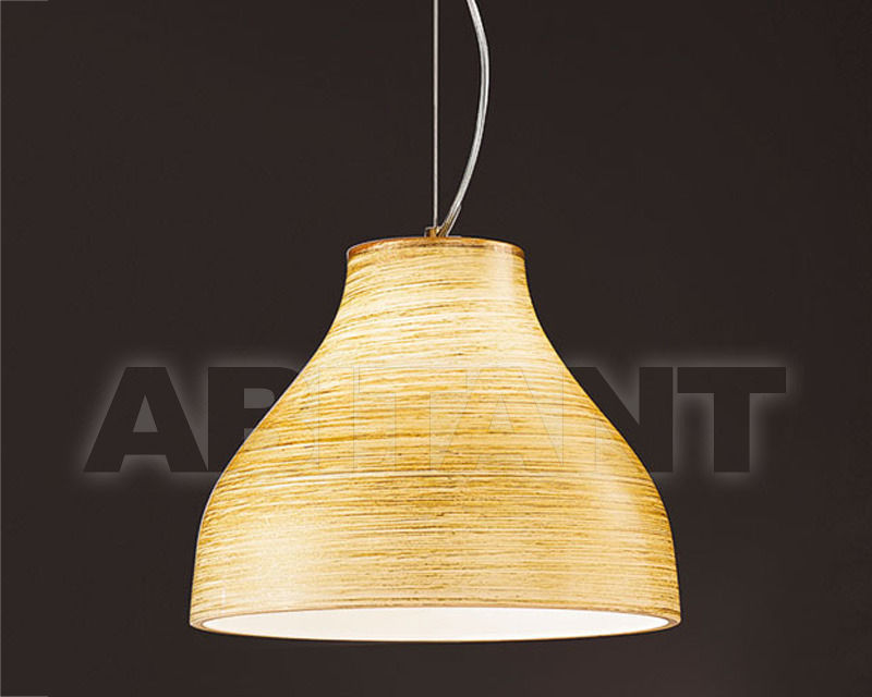 Купить Светильник TEA Antea Luce Generale Collection 5928.25 ORO