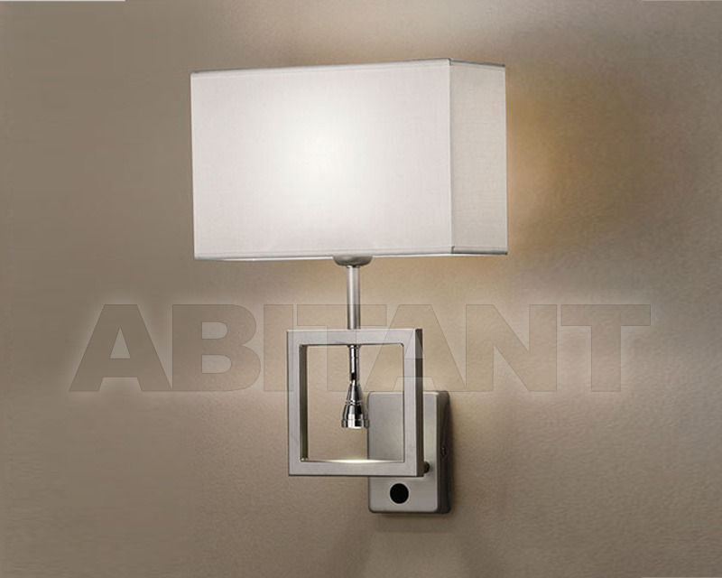 Купить Бра ZED Antea Luce Generale Collection 5984.2 L1