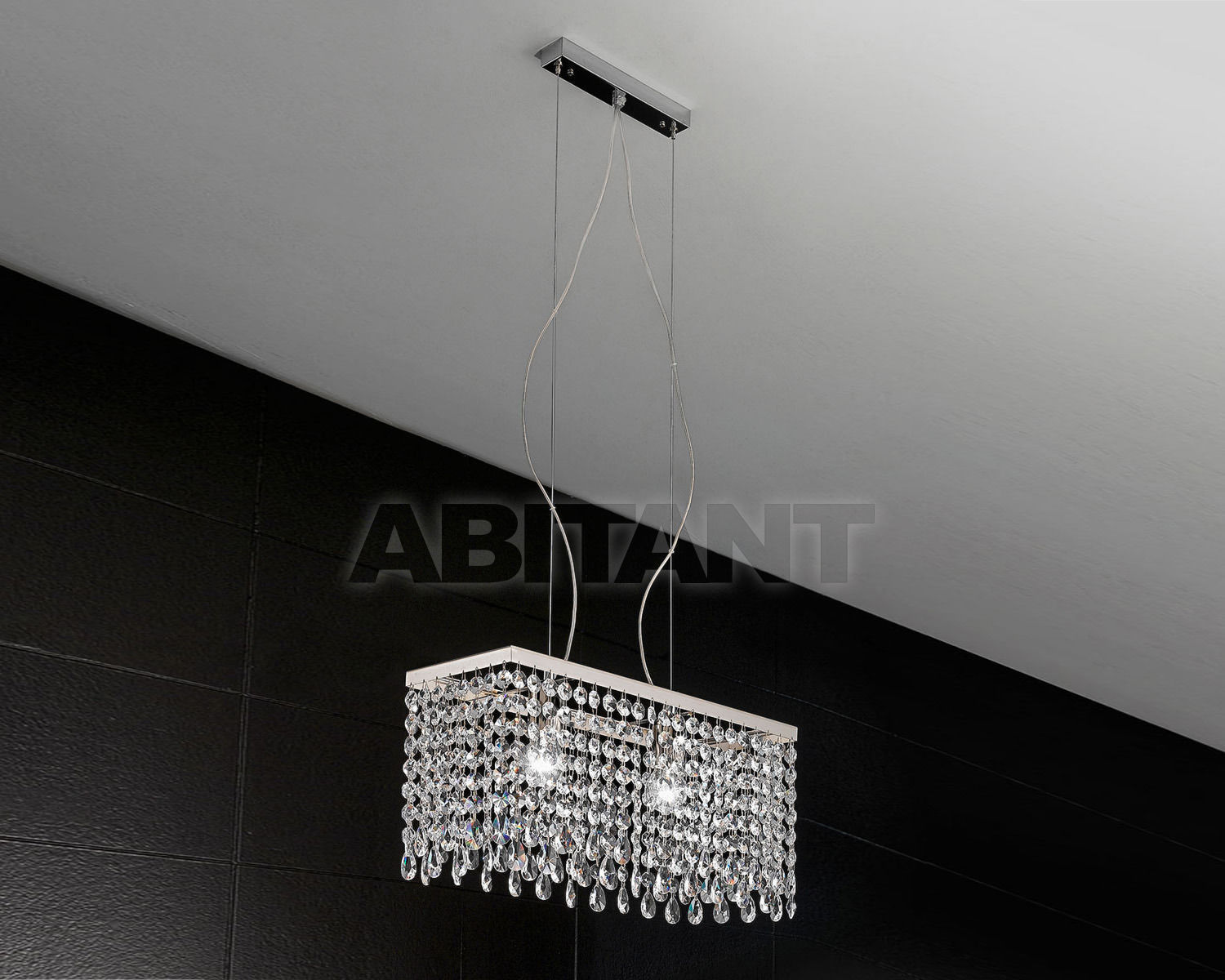 Купить Люстра FAIR Antea Luce Generale Collection 5991.50