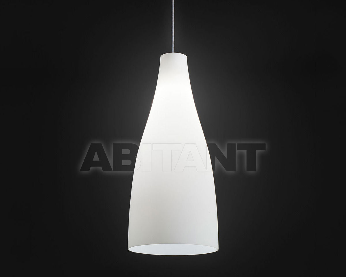 Купить Светильник IUKO Antea Luce Generale Collection 6661.20