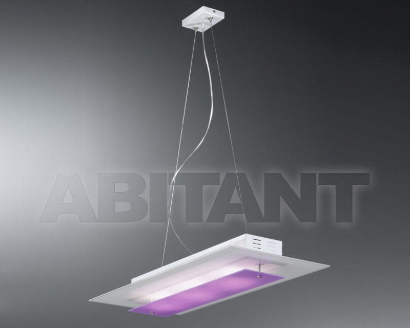 Купить Светильник Teo Dream Lights Srl Dream Lights 86.70