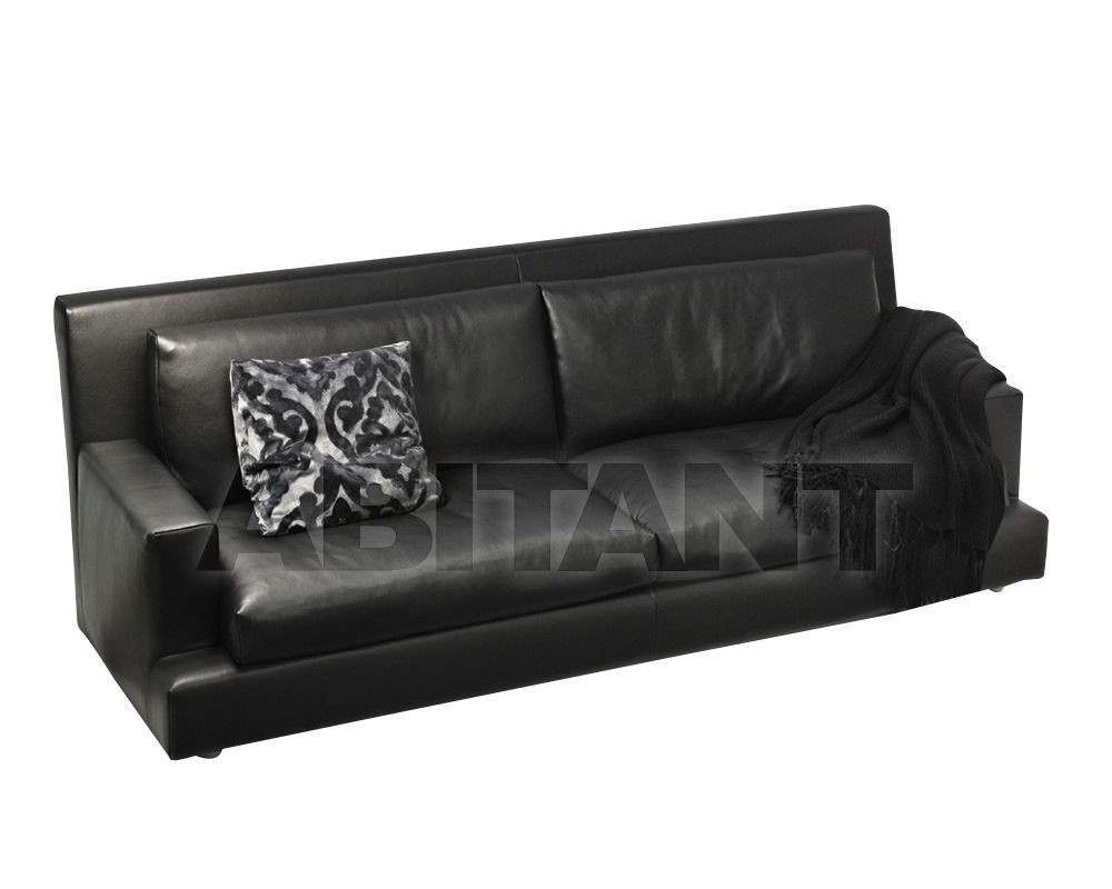 Купить Диван LYNDON Pinton Home Collection 09LYDI04 1