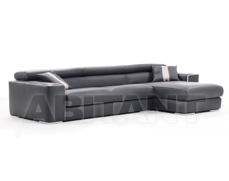 Купить Диван AFTER HOUR Brianform Collection 2011 D245 3 P. MAXI SOFA