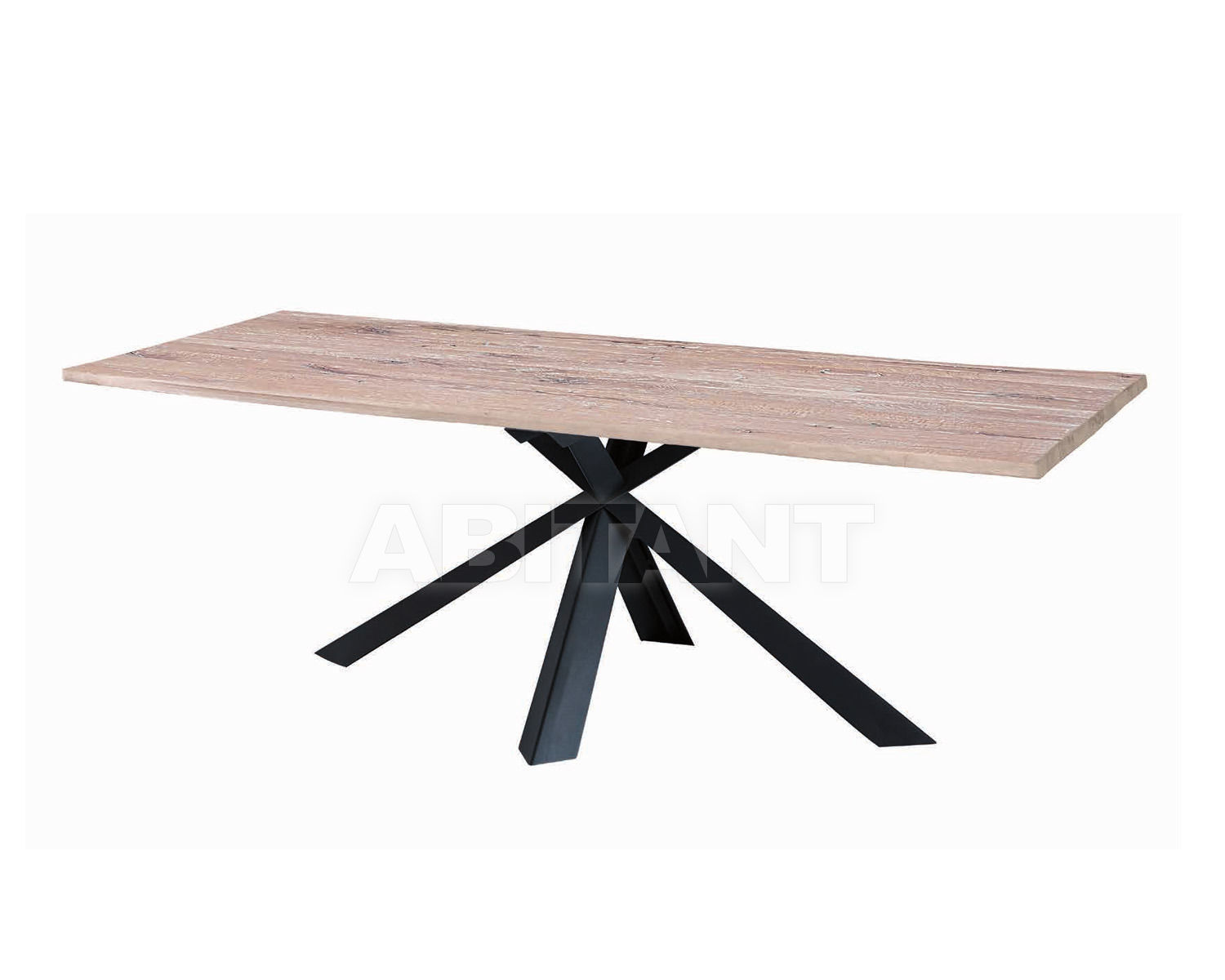 Купить Стол обеденный Oliver B. Group Tables, Coffee Tables & Benches MW 90E20