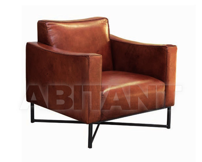 Купить Кресло Oliver B. Group Chairs, Armchairs & Couches PO 240
