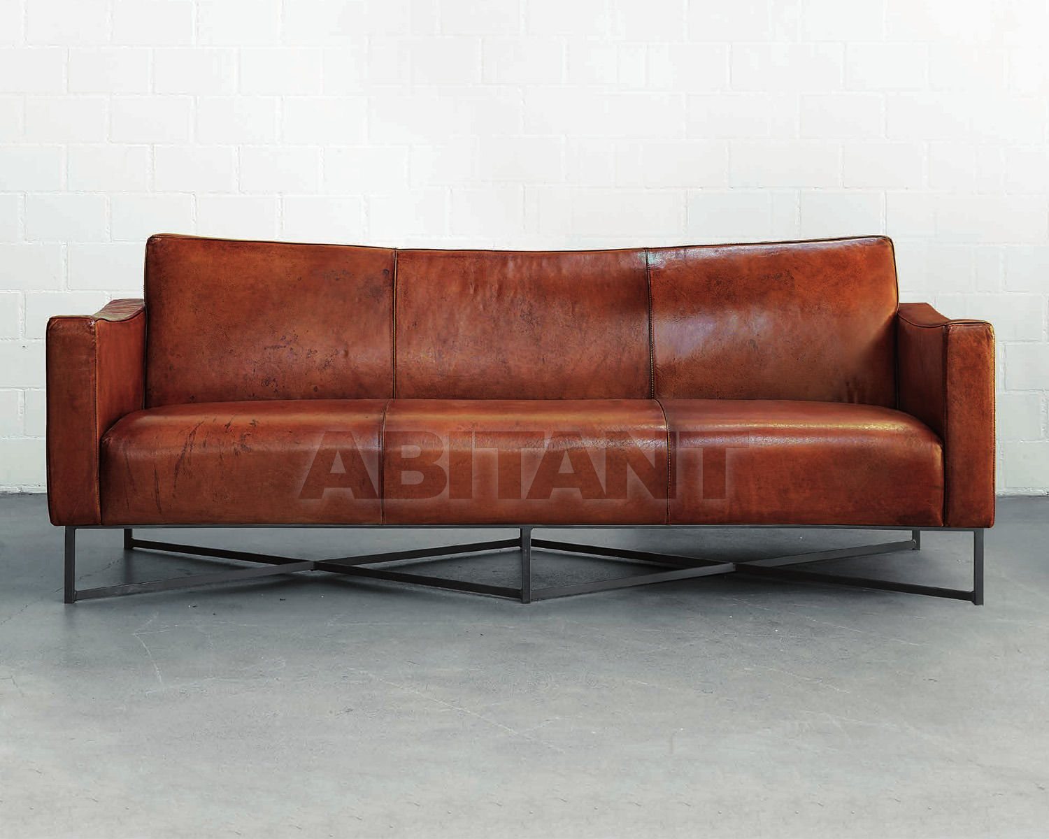 Купить Диван Oliver B. Group Chairs, Armchairs & Couches PO 245