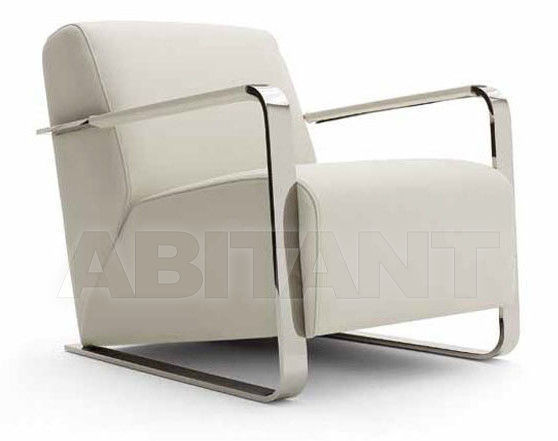 Купить Кресло Elle Alberta Salotti Armchair And Chaise Longue Collection PMPELL