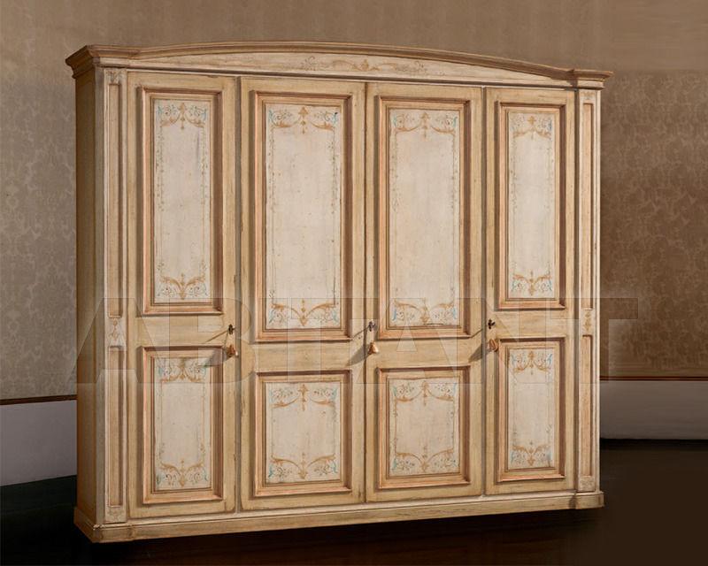 Gotha mobili finest aurora wardrobe with mirrors wardrobe for Ad arredamenti novoli