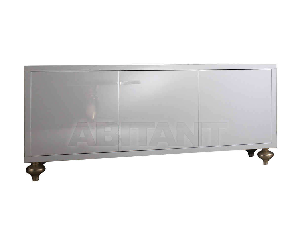 Купить Буфет DV homecollection srl Dv Home Collection 2011-2012/day Cooper/buffet
