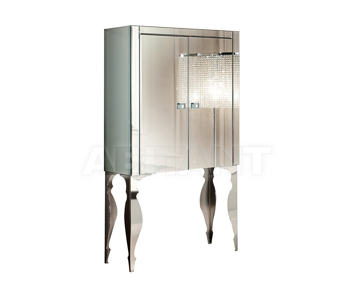 Купить Шкаф DV homecollection srl Dv Home Collection 2011-2012/day Envy/cabinet