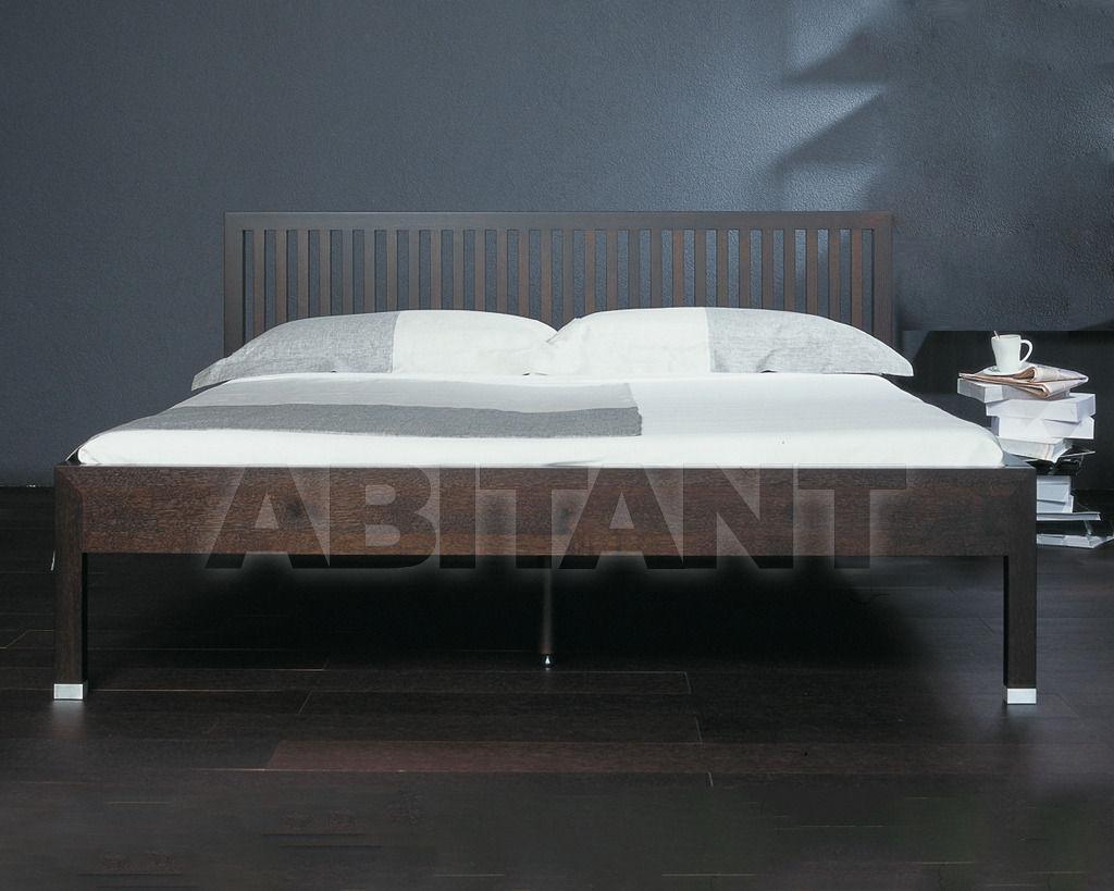 luna bett mit bettkasten lattenrost 180x200 cm pictures to. Black Bedroom Furniture Sets. Home Design Ideas