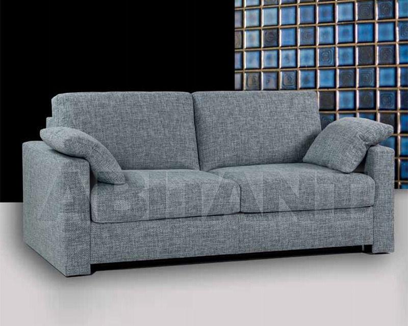 schulenburg polsterm bel quadro sofa2x