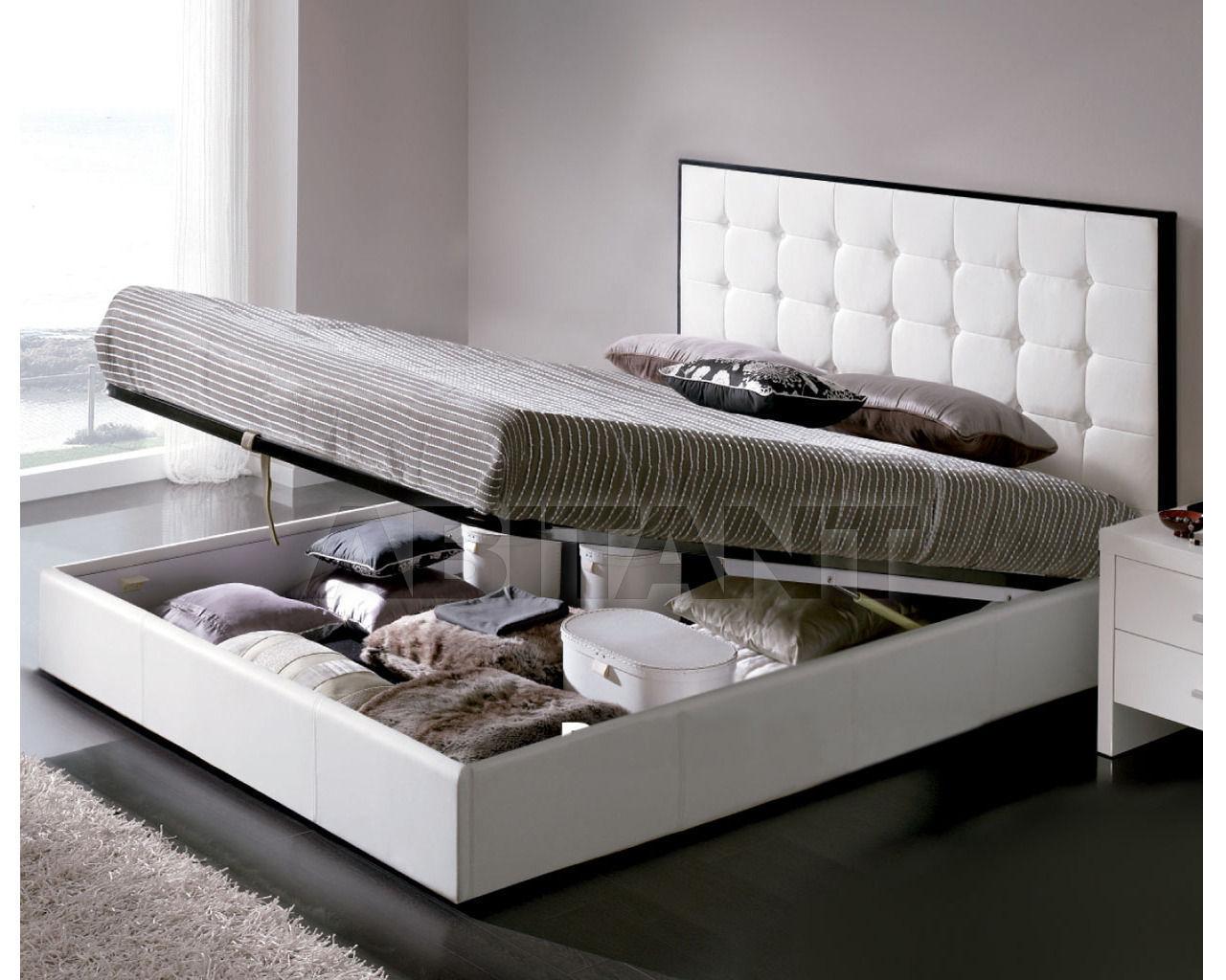 Двуспальные кровати фото и цены