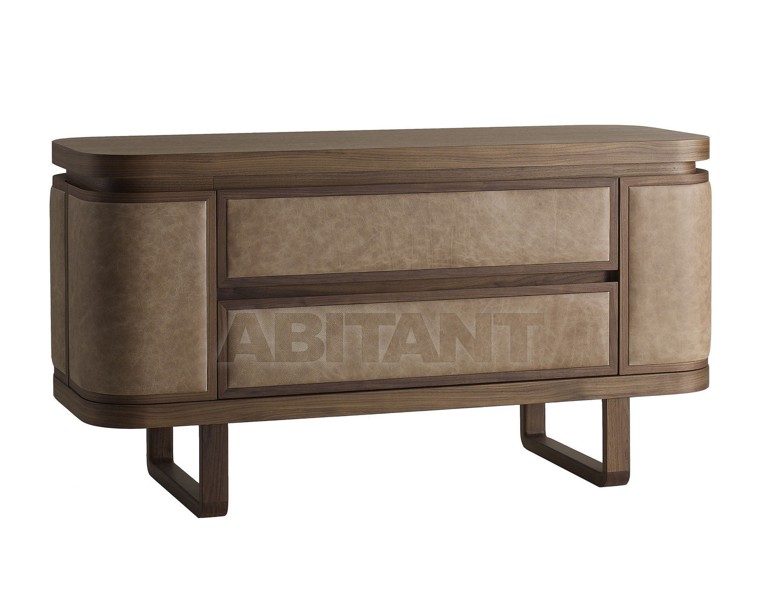 Купить Комод WORLD LUXURY Ulivi Salotti srl 2012 WORLD LUXURY Dressing table