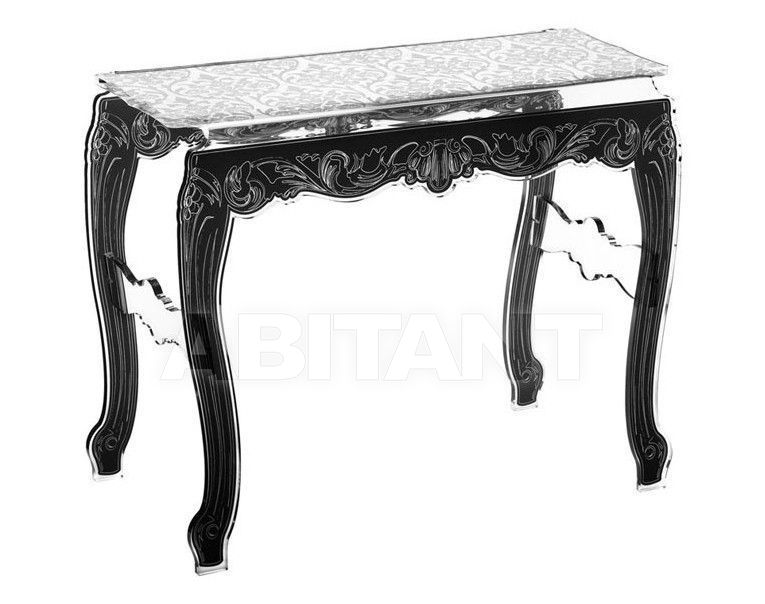 Купить Консоль Acrila Baroque Console table baroque