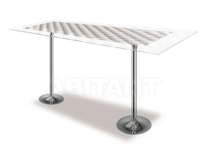 Купить Стол Acrila Capiton Capiton Bar table