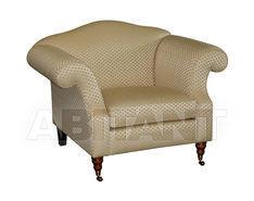 versailles gilles nouailhac 1453. Black Bedroom Furniture Sets. Home Design Ideas