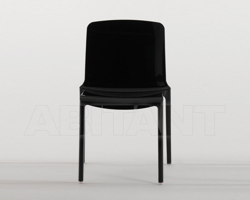 Купить Стул Casprini 2012 TIFFANY chair Black