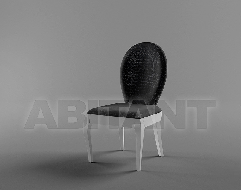 Купить Стул DV homecollection srl Dv Home Collection 2011-2012/day Pride/chair