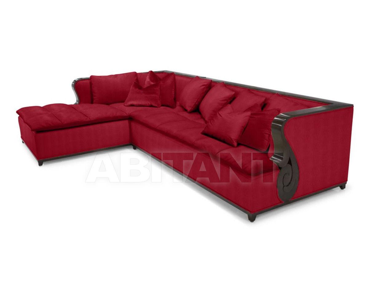 диван без подлокотников фото еврокнижка
