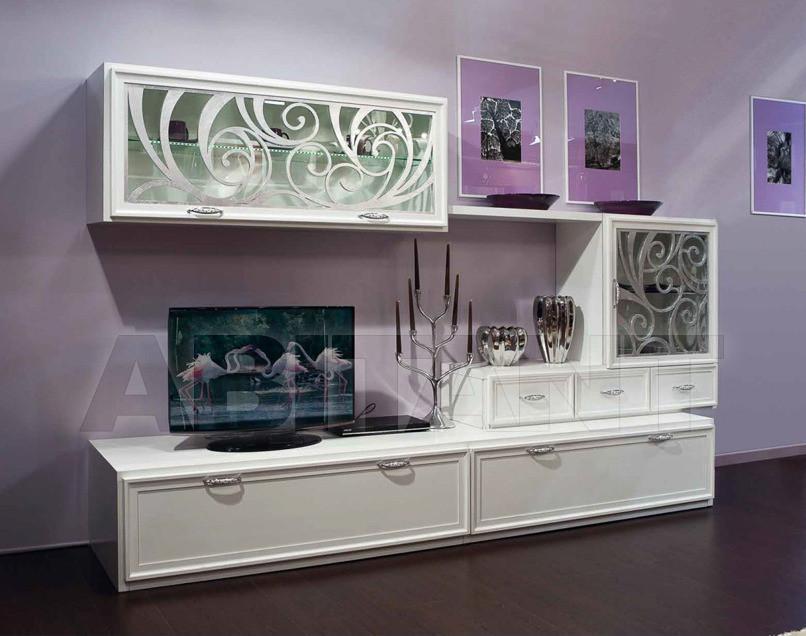 Мебель Белая Классика Гостиная В Москве