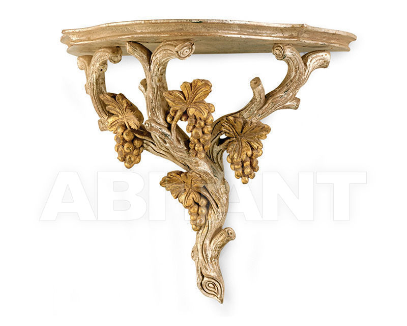 Купить Консоль Roberto Giovannini srl Forniture Accessories 1089