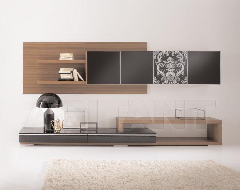 вся мебель тут итальянская мебель для гостиной модерн москва