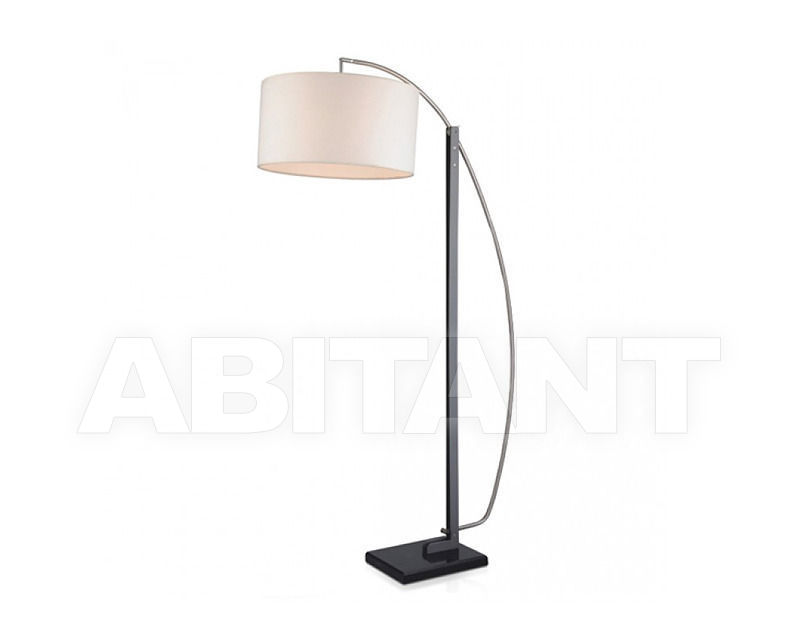 Купить Торшер MAMA Ligne Roset Lighting 10072421