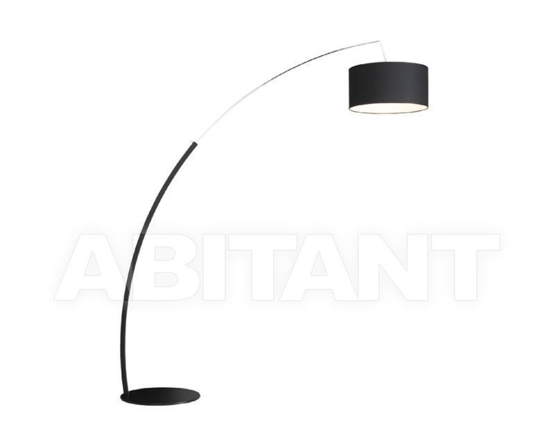 Купить Торшер DIMENSIONS Ligne Roset Lighting 10071750